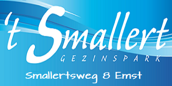 Gezinspark 't Smallert