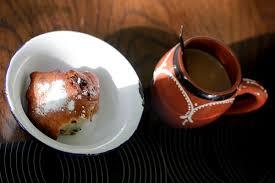 Koffie inloop met oliebol en bingo 11 januari en Sjoelen in de Hezebrink 12 januari
