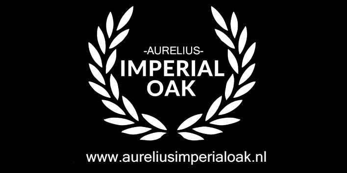 Aurelius Imperial Oak