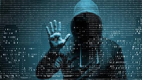 Apeldoorn – Twee hackers aangehouden