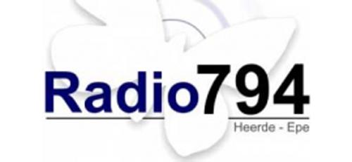 Vier de zomer in Infomix op Radio794