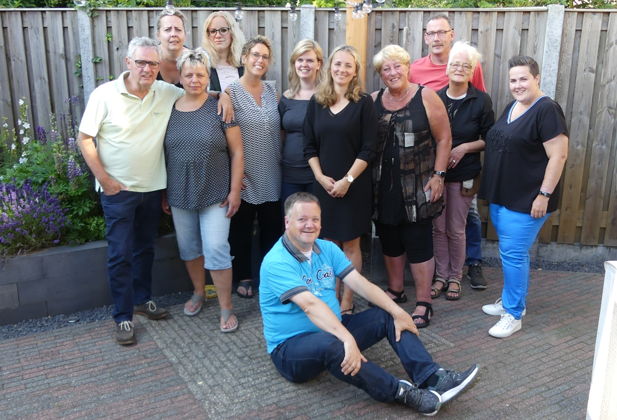 Team Vaassen Actief