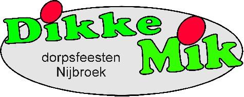 Dikke Mik 2019 van start!