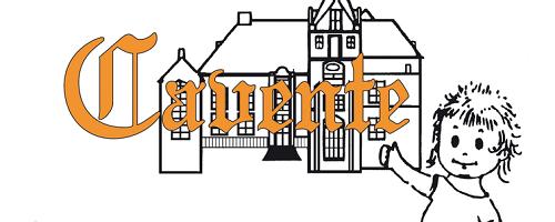 37e editie van Cavente Kinderdorp gaat 27 augustus 2019 weer van start!