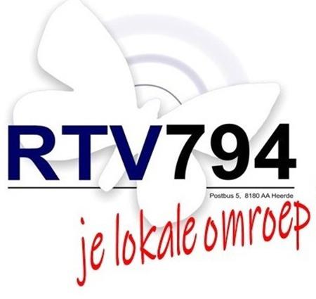 Kanjers in Infomix op Radio 794