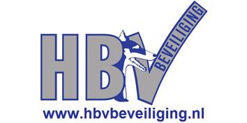 HBV Beveiliging