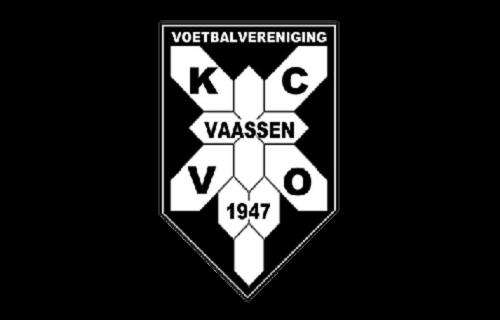 KCVO begint seizoen met overwinning