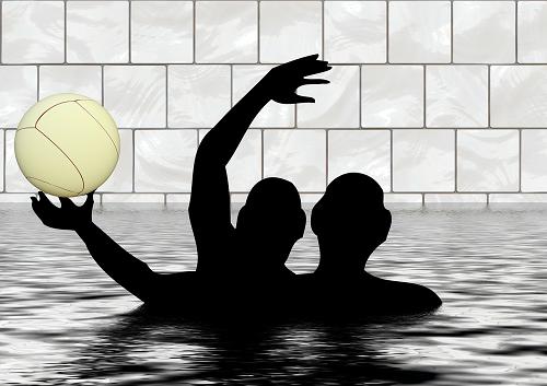 ZVV Heren 1 wint met ruime cijfers van Aquapoldro Heren 4