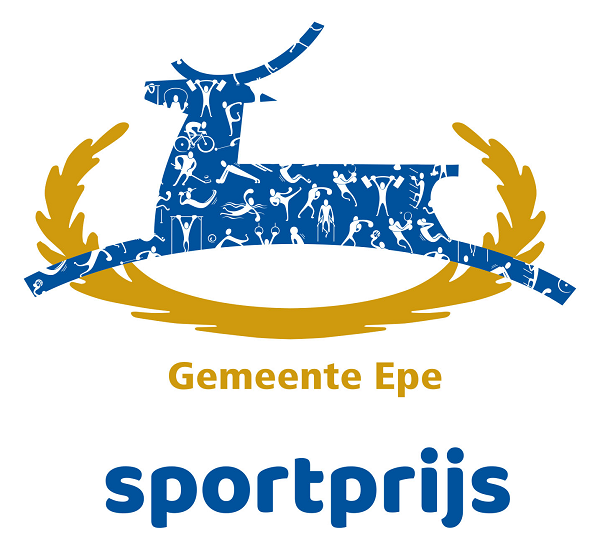 Genomineerden Sportprijs en Heel Epe Beweegt-prijs 2019 bekend