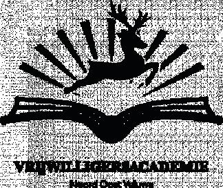 Aanbod Vrijwilligersacademie Noord Oost Veluwe
