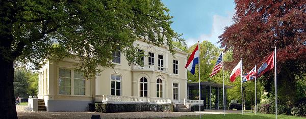 Winteruitjes Koppel-Swoe: 75 jaar vrijheid, bezoek Grebbelinie en Airborne Museum