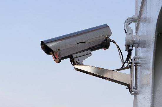 Camera's voor scholen gemeente Epe