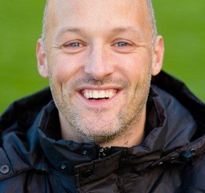 V.v. Emst contracteert Jeroen de Vries als hoofdtrainer