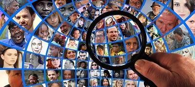 Kloppen de persoonlijke gegevens die de gemeente van u heeft?