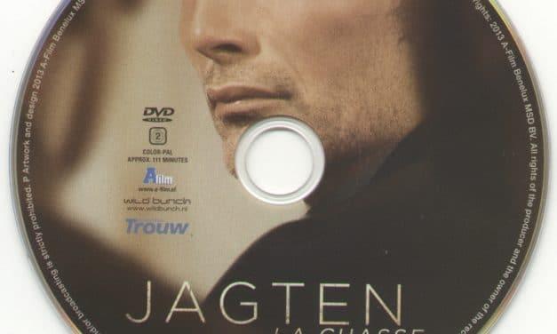 Filmavond: Jagten in 't Kerkje – Deventerstraat 36 – 8171 AE Vaassen