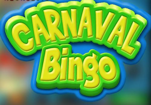 Carnaval Bingo bij de Kouwenaar met jeugdtrio Rossumdearpers