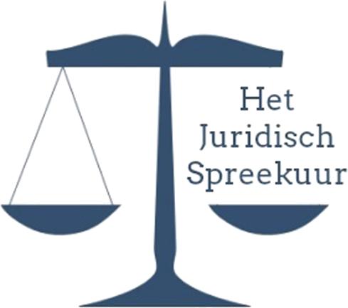 Ook in 2020 wekelijks Juridisch spreekuur / Wetswinkel bij Koppel-Swoe