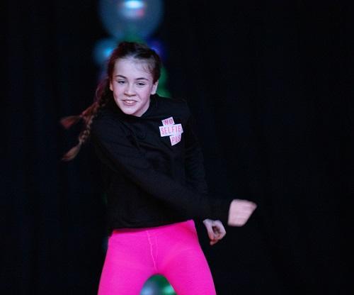 MDC Dance Event Deel 4 Videocompilatie