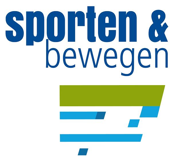 Uitnodiging: concept Sport- en Beweegakkoord