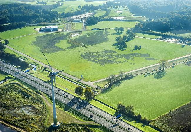 Concept Regionale Energie Strategie (RES) gepresenteerd