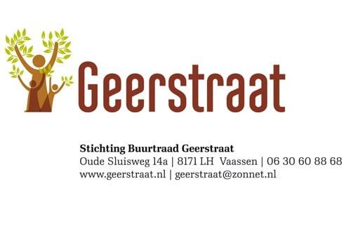 """Bestuur Geerstraat onderzoekt animo """"Bootcampclub""""!"""
