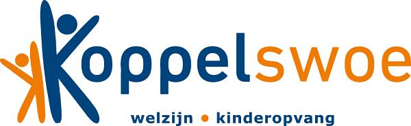 Diverse activiteiten van Koppel-Swoe gaan niet door