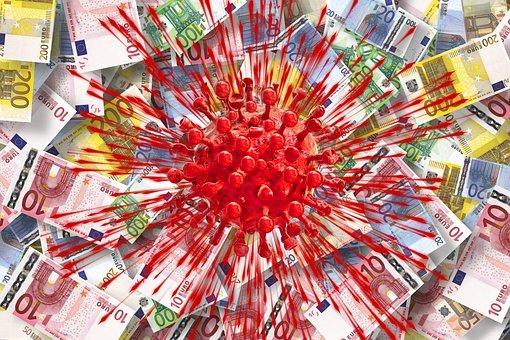 Geldproblemen door de coronacrisis? Vraag de gemeente tijdig om tips en hulp