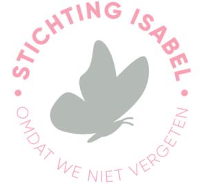 Logo Stichting Isabel