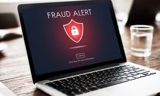 Rabobank adviseert klanten over online criminaliteit