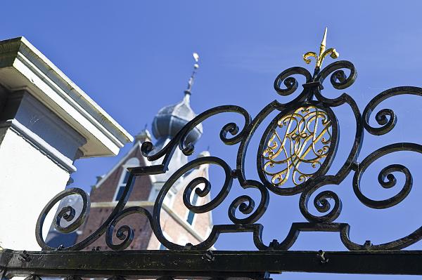 Oproep: Samen houden we kasteelpark Cannenburch open