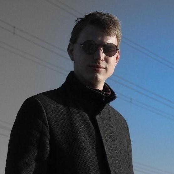Vaassense singer-songwriter Morten Tellegen maakt muzikaal debuut met eigen EP