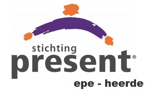 Stichting Present zoekt zomerpakketten voor thuisblijvende kinderen