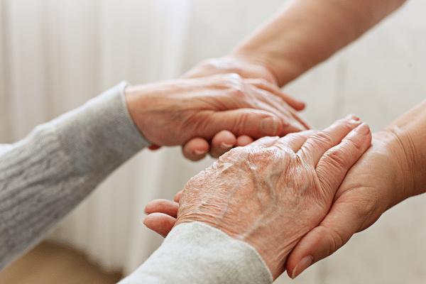 Mantelzorgwaardering voor volwassenen en jongeren