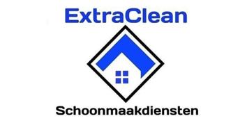 ExtraClean Schoonmaakdiensten