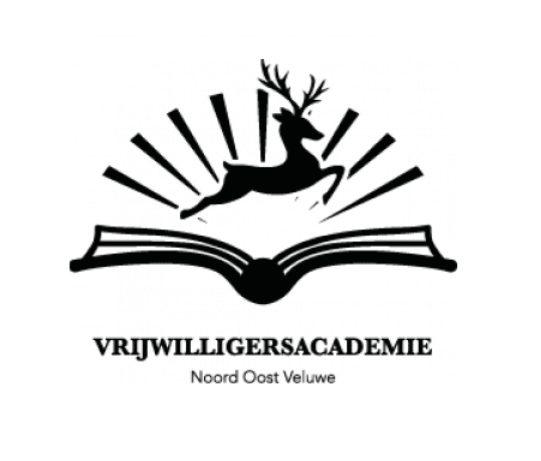 Vrijwilligersacademie N.O.V. organiseert gratis workshops speciaal voor vrijwilligers uit gemeente Hattem, Heerde en Epe.