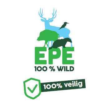 Vanaf 1 oktober: dorpskernen Epe en Vaassen weer open voor auto's en fietsen