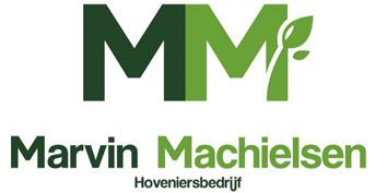 Hoveniersbedrijf Marvin Machielsen