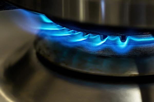 Transitievisie Energie en Warmte vastgesteld