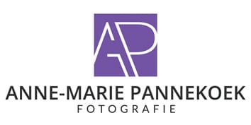 Anne-Marie Pannekoek Fotografie