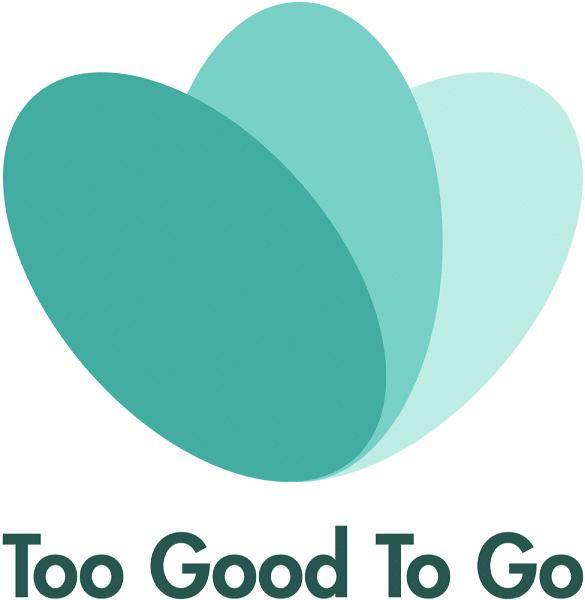 Too Good too Go, een reminder van een mooi initiatief!