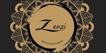 Schoonheidssalon Zenzi