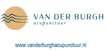 Van Der Burgh acupunctuur