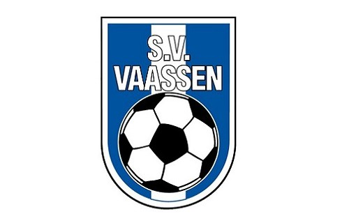 SV Vaassen bedankt leden en ouders