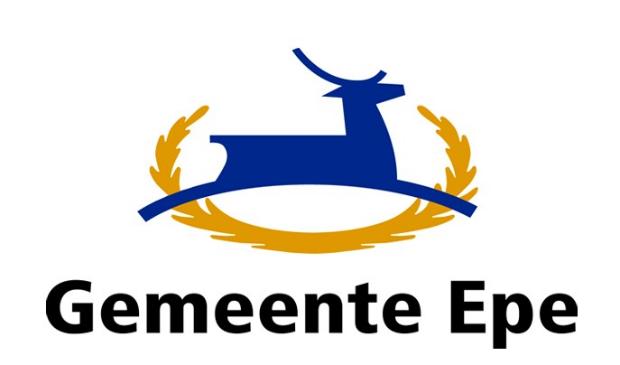 Integrale controle op bedrijventerrein Eekterveld in Vaassen