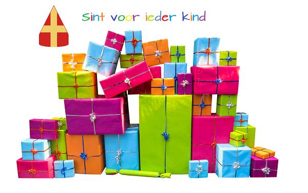 Shop4nop houdt extra speelgoedruilmiddag