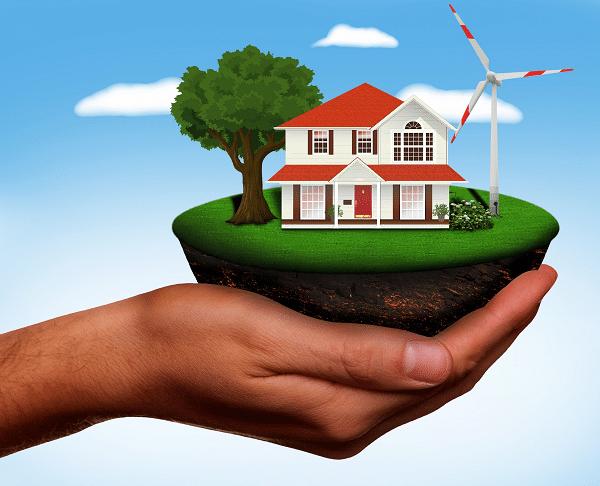 Buurtactie Energiezuinig Wonen start in Epe Oost