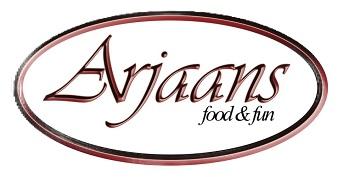 Arjaans Food & Fun