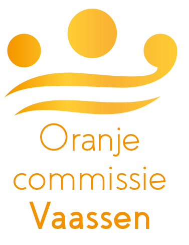 Ook in 2021 helaas geen Koningsdag op en rondom het Ireneveld in Vaassen