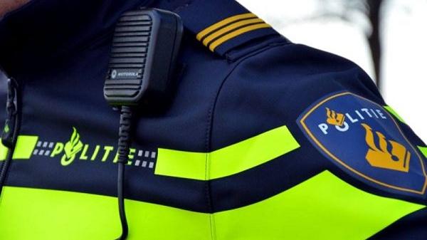 Coronajaar anders dan anders, druk op politie Oost-Nederland blijft hoog, prestaties op peil