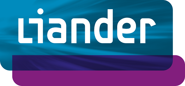 Liander test maandag 8 februari verlichting in lantaarnpalen